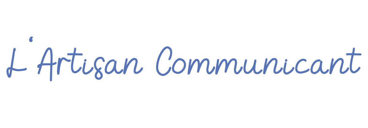 L'Artisan Communicant – Communication digitale pour PME TPE